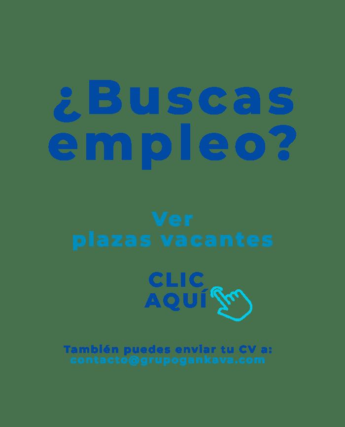 buscando-empleo-grupo-gankava-guateempleos.com_
