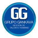 Grupo Gankava